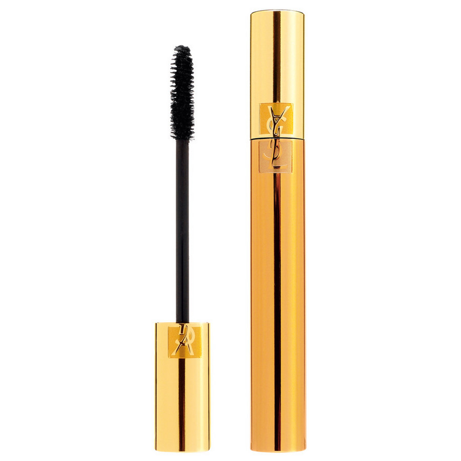 review of yves saint laurent mascara volume effect faux cils the beauty truth. Black Bedroom Furniture Sets. Home Design Ideas