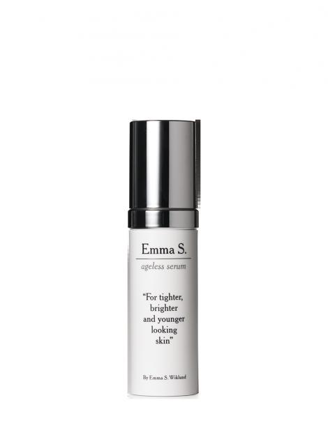 emma s ageless day cream recension
