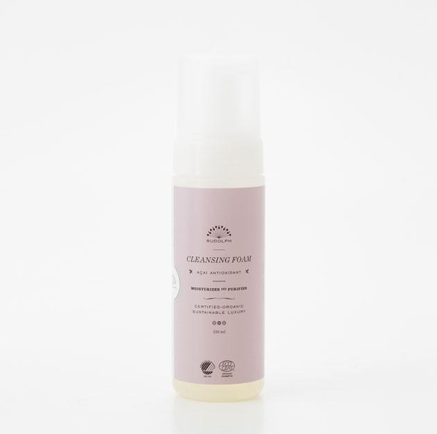 rudolphcare-cleansing-foam-1_1