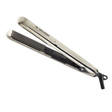hh-simonsen-true-divinity-straightening-iron-chrome_postme_0008621