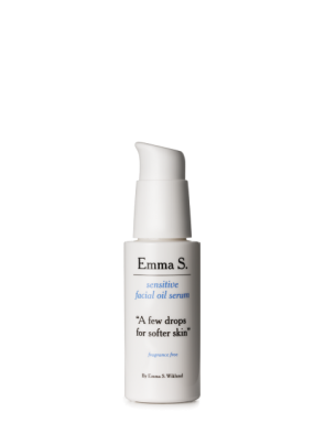 EMMAe_0036-SensitiveFacialOilSerum1-470x627
