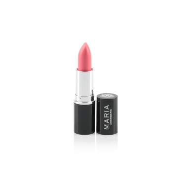 Lip Care Colour Valentine