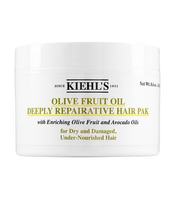 olive_fruit_oil_deeply_repairative_hair_pak_3700194718541_8-0fl-oz