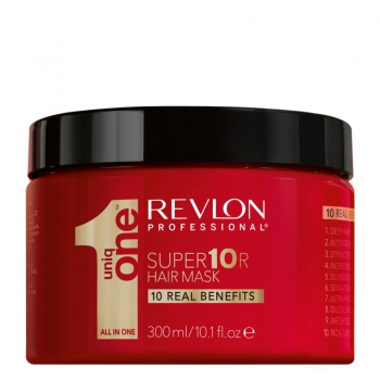 revlon_uniq_one_superior_hair_mask_300ml_10-1oz__73541-1445889454-1280-1280
