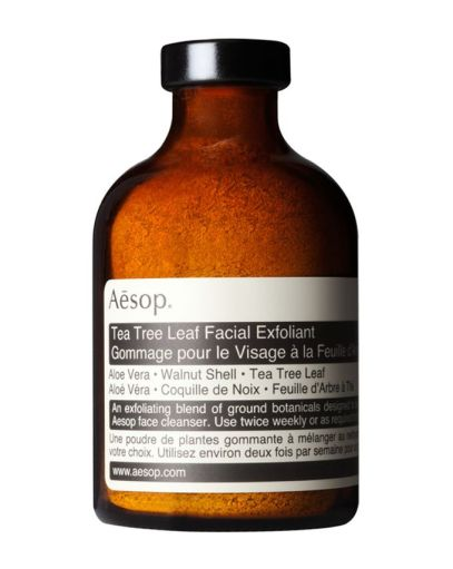 aes03_aesop_teatreeleaffacialexfoliant_35g_sizedproduct_800x960