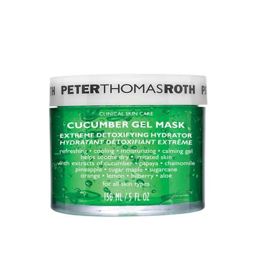 peter_thomas_roth_cucumber_gel_mask_5oz_900x900