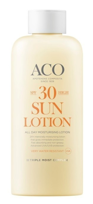 aco-sun-lotion-300ml-bigsize