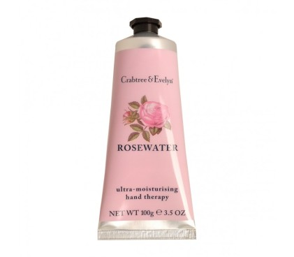 crabtree-evelyn-rosewater-ultramoisturising-hand-therapy-52207-930x814