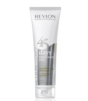 revlon-45-days-total-color-care-conditioning-shamp