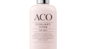 aco cleansing lotion