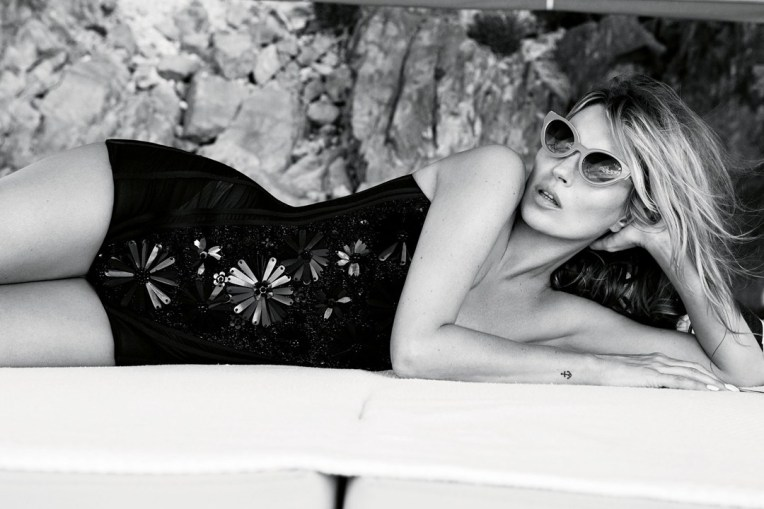 pg-116-june-issue-kate-moss-vogue-29apr13-patrick-demarchelier_b_1080x720