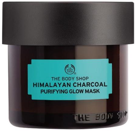 eps_jpg_1054337-himalayan-charcoal-purifying-glow-mask_inrcpps001