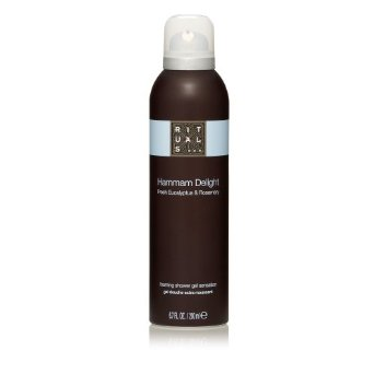 rituals-hammam-delight-shower-foam-200-ml_4160137