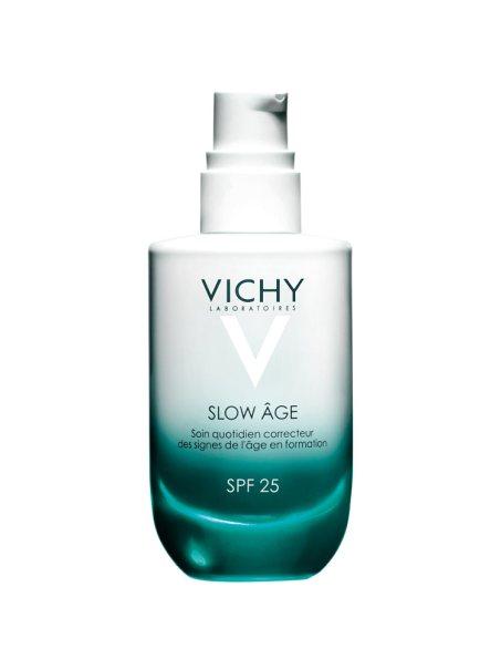 vichy-slow-age-28169