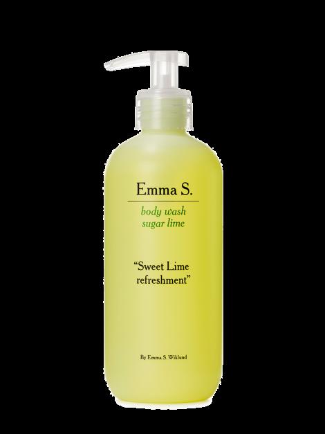 body-wash-sugar-lime-hemsidan-470x627