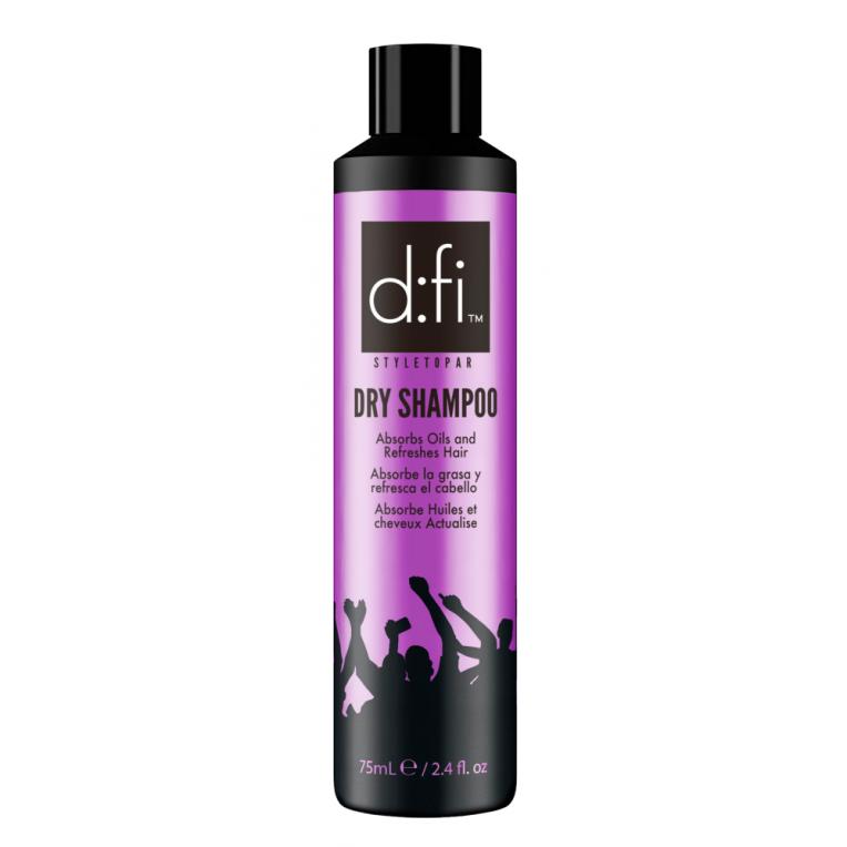d-fi-dry-shampoo-300ml-p9035-11251_image