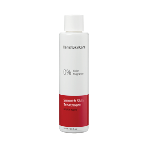 danish-skin-care-smooth-skin-treatment-300x300