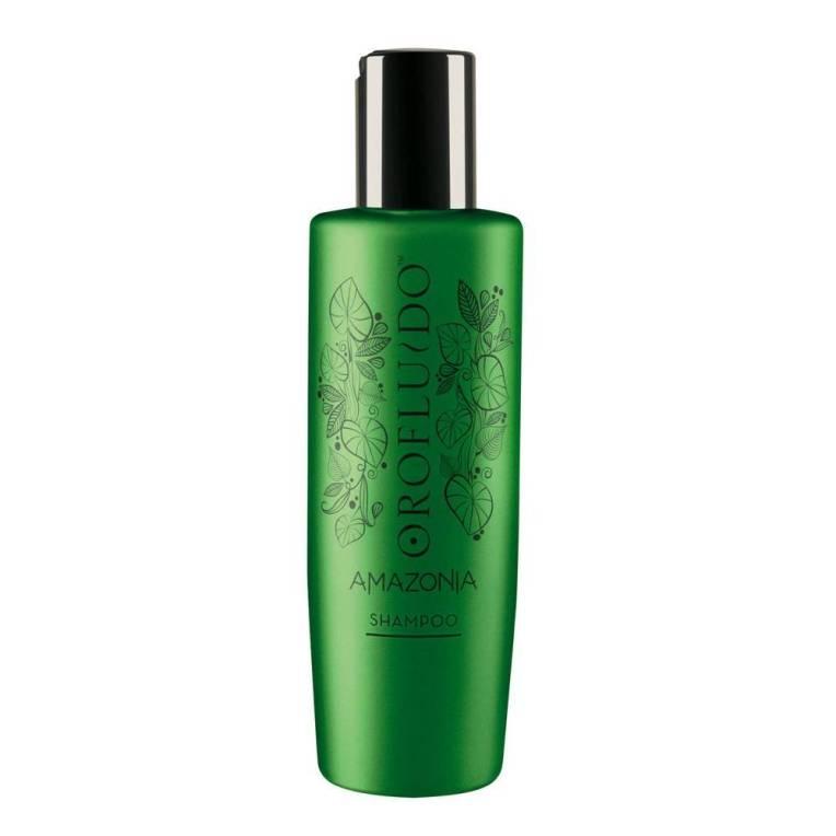 orofluido-amazonia-shampoo-200-ml