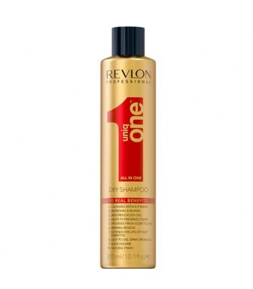 revlon-uniq-one-dry-shampoo-300ml