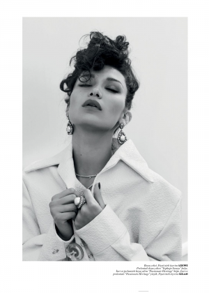 bella-hadid-vogue-turkey-2016-02-300x420