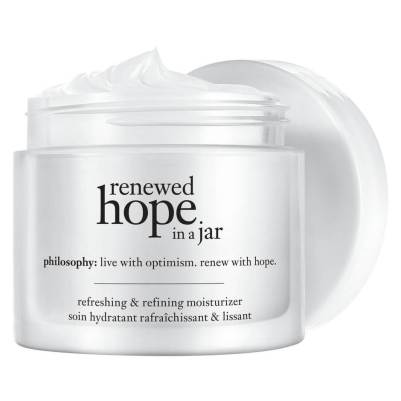 i-020582-renewed-hope-day-moisturiser-60ml-1-940