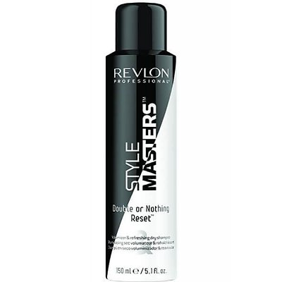 revlon-style-masters-double-or-nothing-reset-150ml