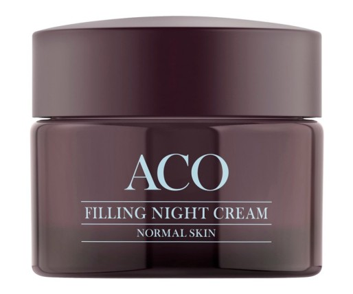 aco-face-anti-age-40-plus-night-cream-normal-skin-50-ml-0