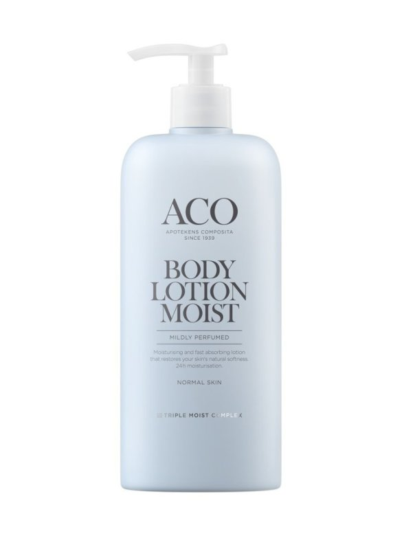 aco_bodylotionmoist_parf_400ml