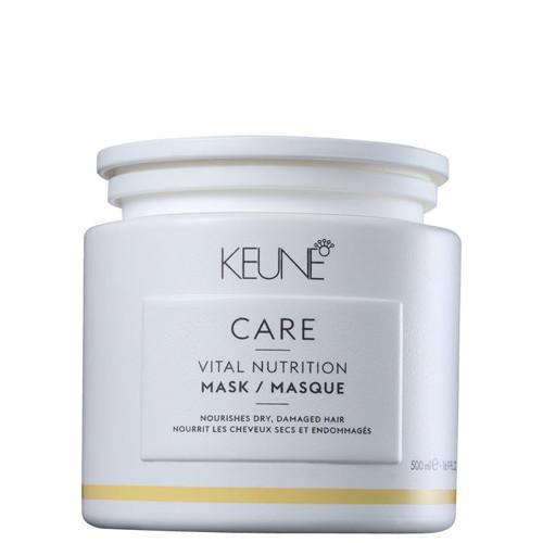 keune-vital-nutrition-mask-500ml-vivadream_530x