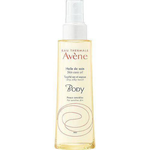 avene-body-skin-care-oil-100ml