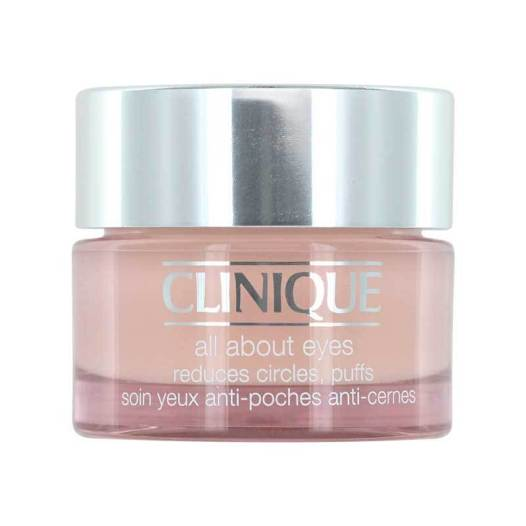 clinique_all-about-eyes-pt5oz__80386-1510950813