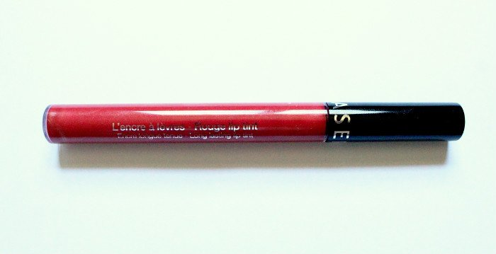 sephora-collection-rouge-lip-tint-01-rose-tube