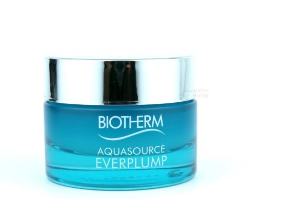 biotherm-aquasource-everplump-review