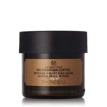 nicaraguan-coffee-intense-awakening-mask-1-640x640