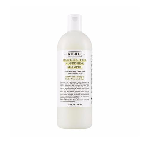 kiehls-olive-fruit-oil-nourishing-shampoo-500ml