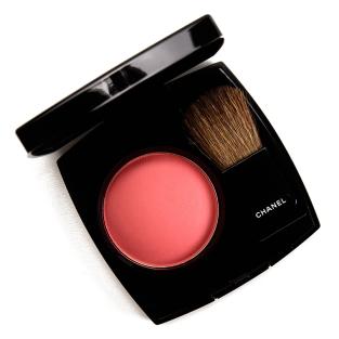 chanel_foschia-rosa-430_001_product-760x760